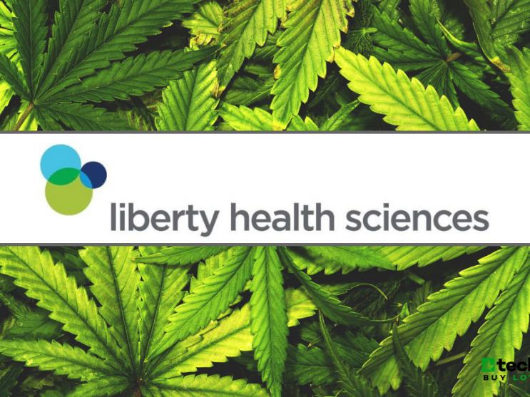 Liberty health sciences.png
