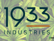 1933 Industries.png