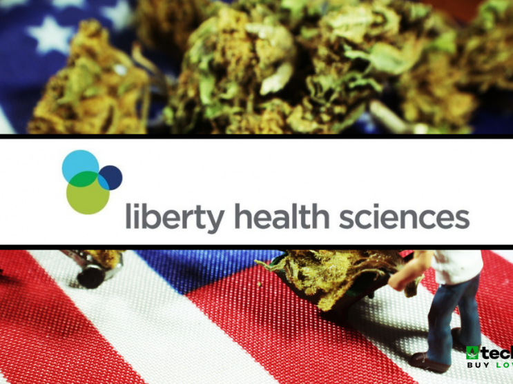 Liberty health sciences.png