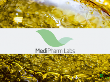 Medipharm Labs (1).png