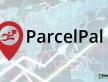 ParcelPal.png
