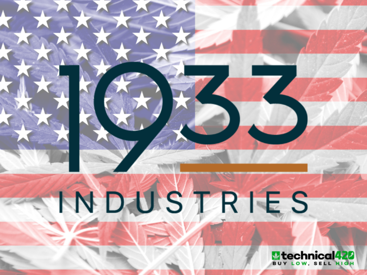 1933 Industries Is A Value Stock Investors Should Be