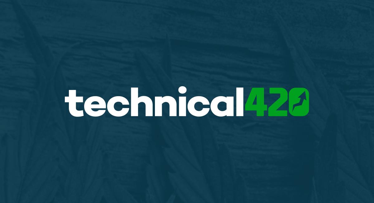 Technical420 | Cannabis Stocks